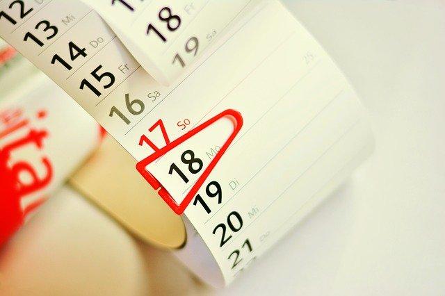 tisk-koledarjev